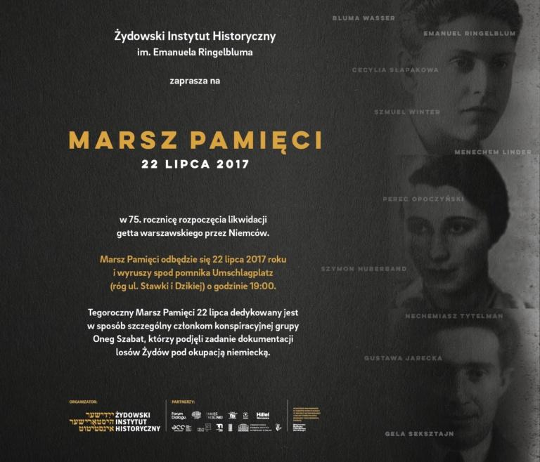 MarszPamieci_Internet