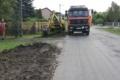 droga powiatowa_Mazury