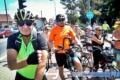 powiatowy rajd rowerowy