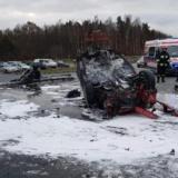 Rawa Mazowiecka_wypadek
