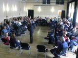 starostwo_konferencja