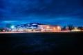 Arena Lodowa_Tomaszow